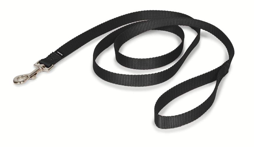 Dog Training Tool - 6 foot leash